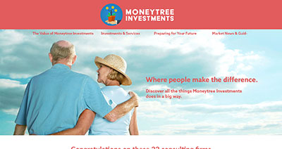 Moneytree Investments