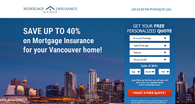 Mortgage Insurance Group